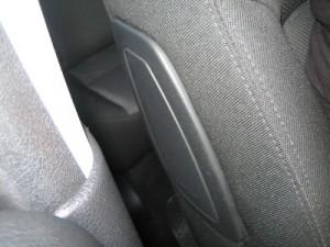 Airbag Light - Car Airbag | Dash Warning Lights