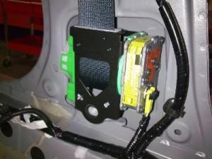 Airbag Light - Car Airbag   Dash Warning Lights